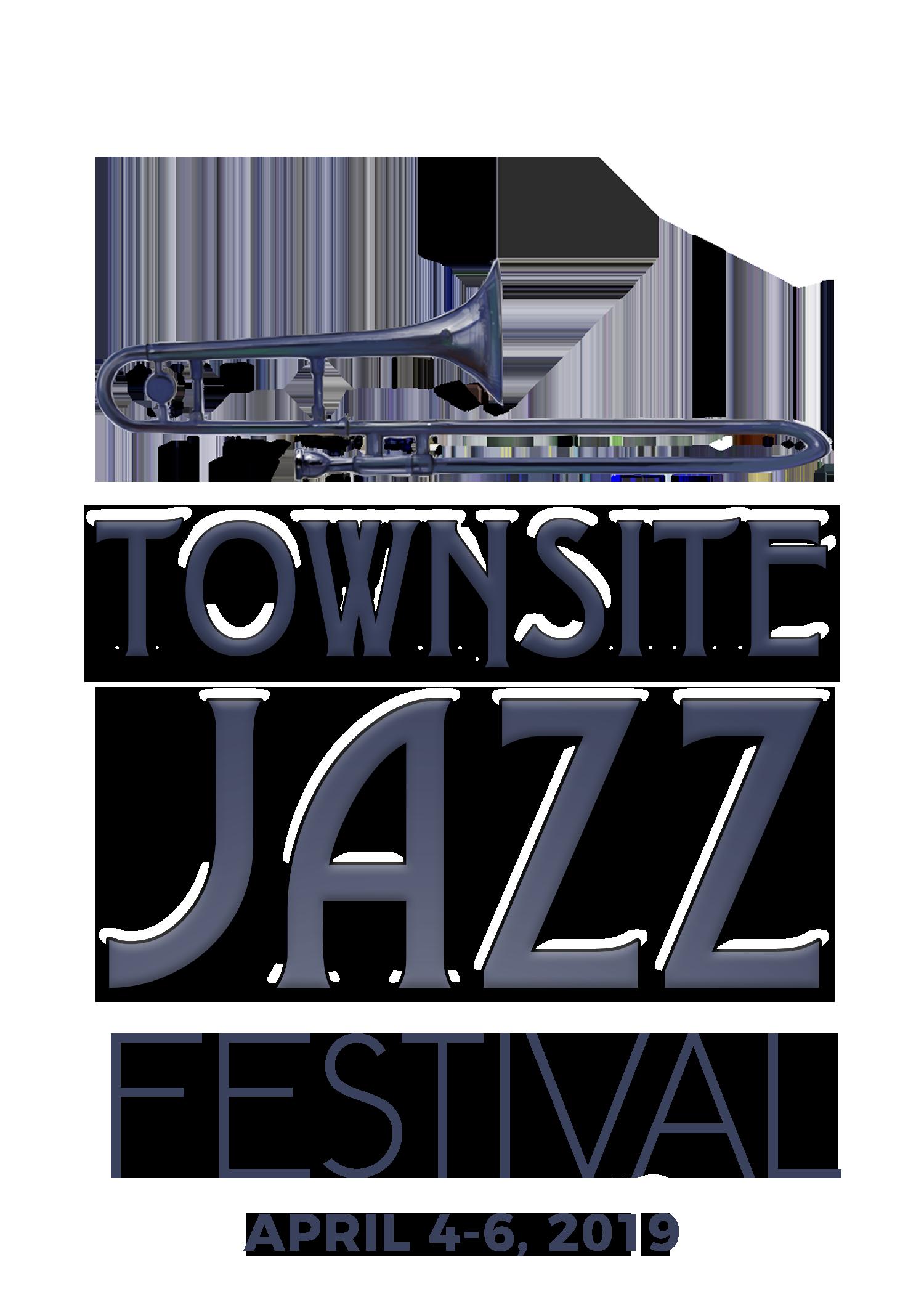 Townsite Jazz Festival